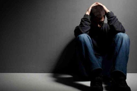 dépression et du stress